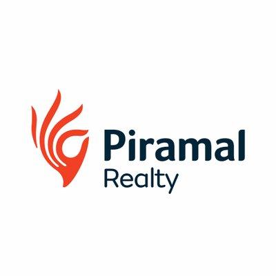 Piralma-Glass
