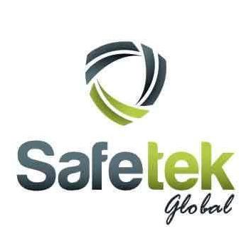 Safetek