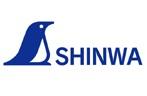 Shinwa