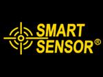 SmartSensor