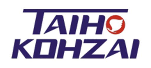 TaihoKohzai
