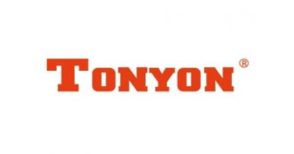 TONYON