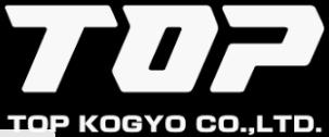 TOP KOGYO