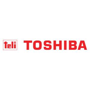 TOSHIBA-TELI
