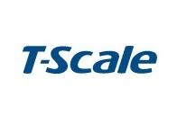 TSCALE
