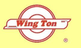 WING TON