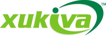 Xukiva