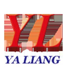 YALIANG