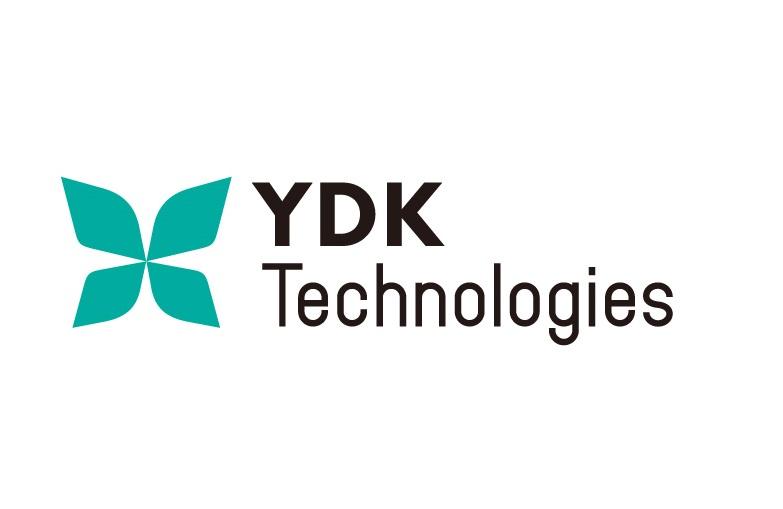 YDK Technologies
