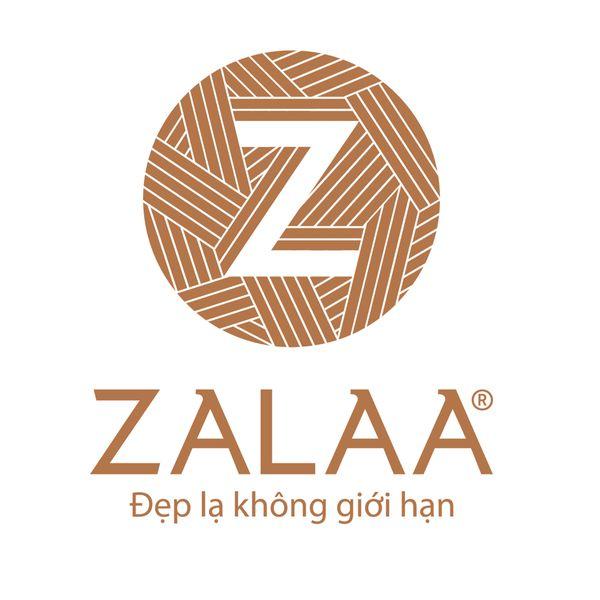 ZALAA