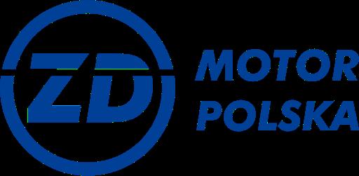 ZD-MOTOR