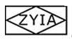ZYIA KINGTAI