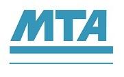 Thư mời tham dự MTA Việt Nam 2018: Triển lãm về máy công cụ cơ khí chính xác và gia công kim loại