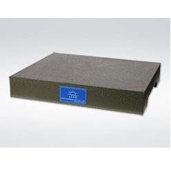 Surface Plate. RA-10 Riken