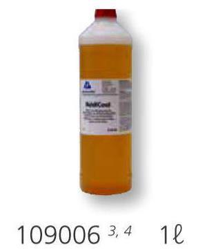 AddiCool 109006 Buehler