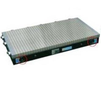 Permanent Magnetic Chuck RMA-3060A Kanetec