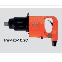 Impact Wrench FW-420-1C FujiTool