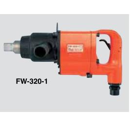 Impact Wrench FW-320-1C FujiTool