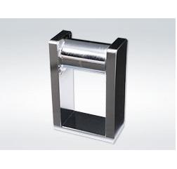 Hand Magnet RHMG-HC Riken