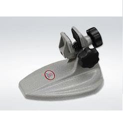 Micrometer Stand R Type RMS-R Riken