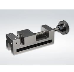 Precision Vice I Type RPV-1 Riken