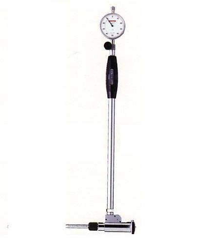 Standard Cylinder Gauges 100-160mm CC-4 PEACOCK