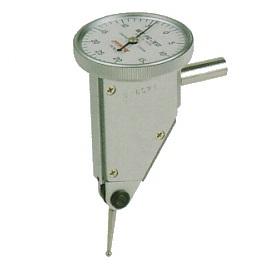 Lever type dial indicators 0.5mm PCN-5 PEACOCK