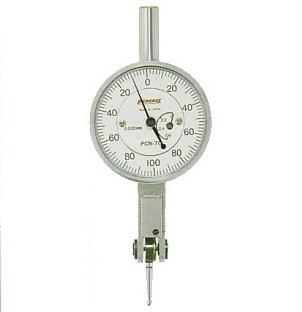 Lever type dial indicators 0.6mm PCN-7C PEACOCK