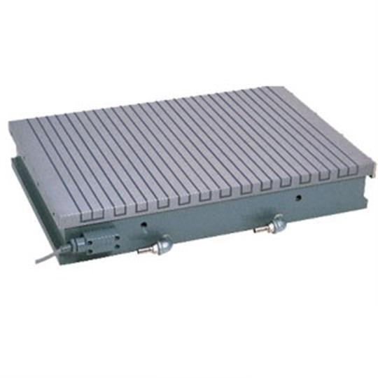 Water-cooling Rectanggular Type KCT-1025F Kanetec