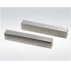 Parallel Blocks RPB-101510 Riken