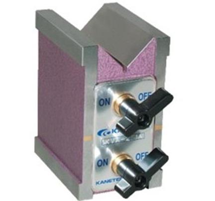Magnetic-holder KVA-2F1A Kanetec