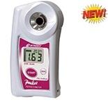 Digital Refractometer PAL-Cleaner Atago