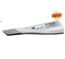 Digital refractometer Handheld PEN-SW(W) Atago
