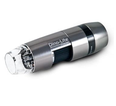 Handheld digital microscope AM5018MT Dino-lite