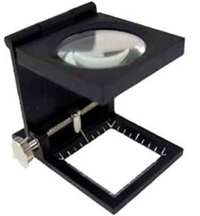 Magnifier 6x A31-2 LEAF