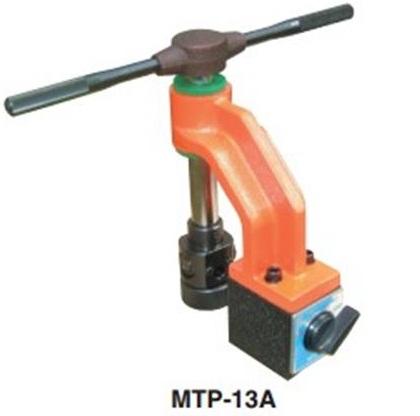 Magtap MTP-13B Kanetec