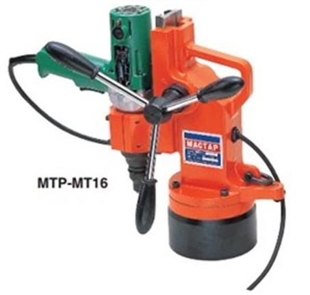 Magtap MTP-MT16 Kanetec
