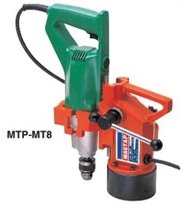 Magtap MTP-MT18 Kanetec