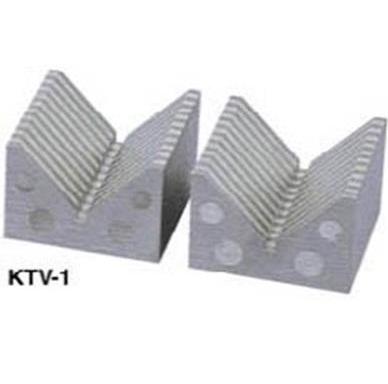 Magnetic Blocks, Chuck block KTV-1 Kanetec
