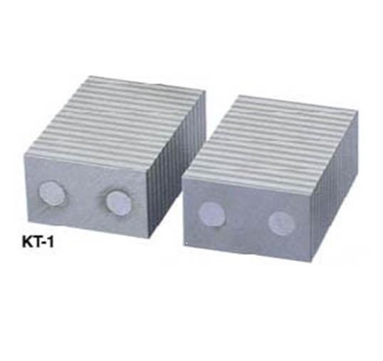 Chuck Block KT-1 Kanetec