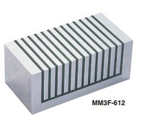 Free Block MM3F-612 Kanetec