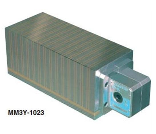 Free Block MM3Y-1023 Kanetec