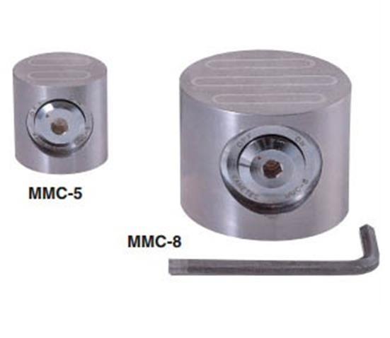 Magnetic mini chuck MMC-5 Kanetec