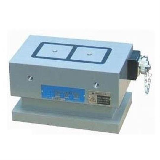 Permanent Electromagnetic Blocks EPB-1F1625A Kanetec
