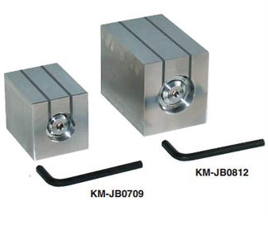 Switchable permanent magnetic holder KM-JB0709 Kanetec