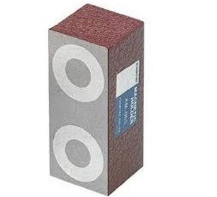 Magnetic holder KM-06S Kanetec