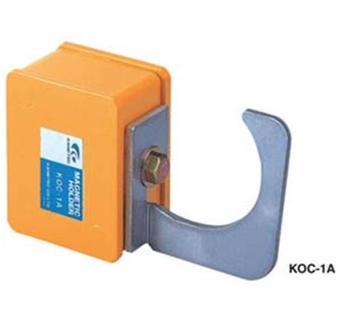 Magnetic holders KOC-1B Kanetec