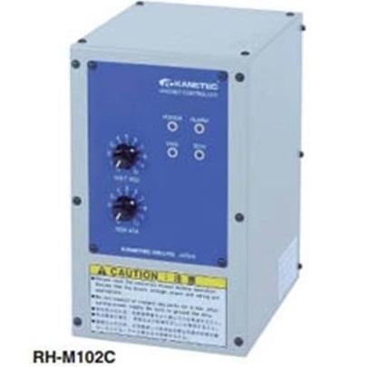 High-Speed Controller RH-M102C Kanetec