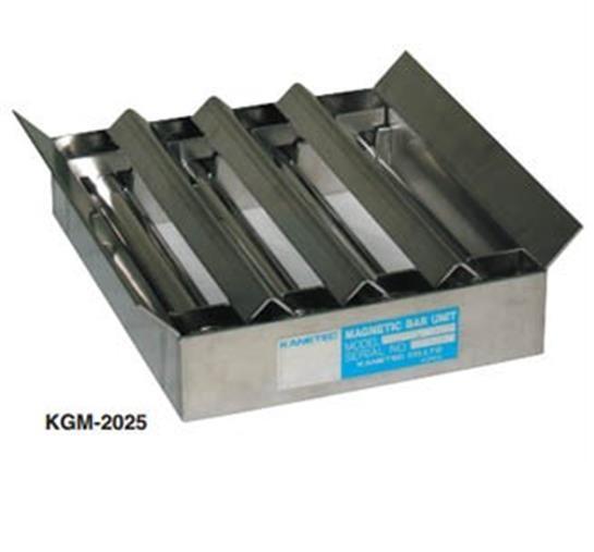 Magnetic Bar Unit KGM-2025 Kanetec