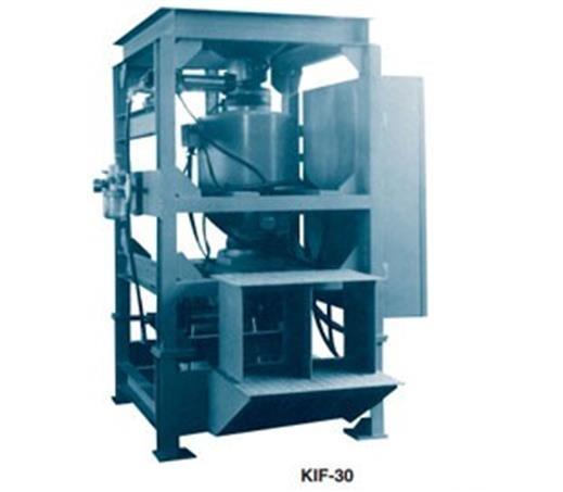 Eletromagnetic Filter KIF-30 Kanetec